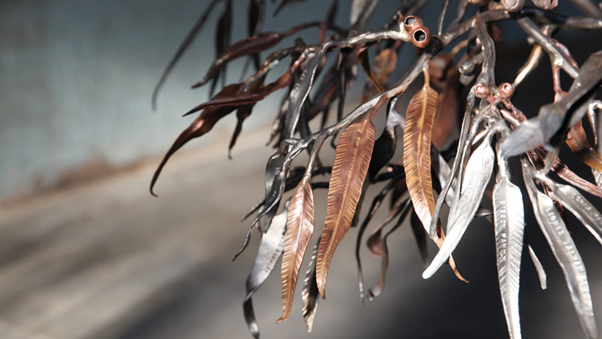 Forged-by-Fire-Leaves
