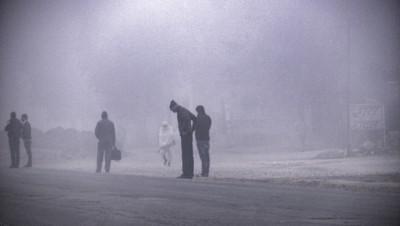 Highway-Smog